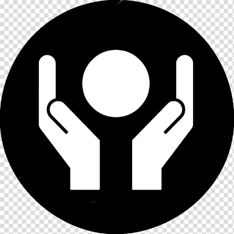 Us fund for unicef clipart clip freeuse download UNICEF logo, United States UNICEF United Nations ... clip freeuse download