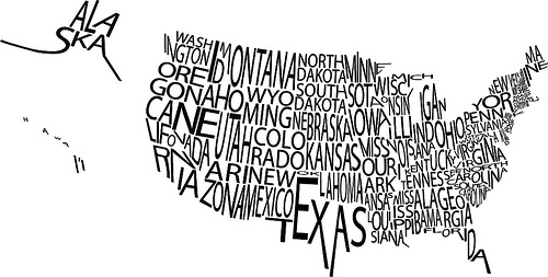 Us geography clip art vector black and white andrew-usa.jpg vector black and white