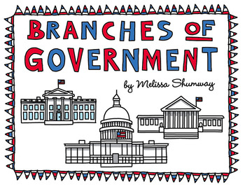 Us government clip art transparent Branches of government clipart - ClipartFest transparent