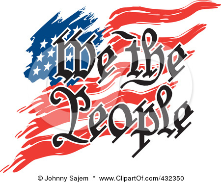 Us government clip art jpg free download American Government Clipart - Clipart Kid jpg free download
