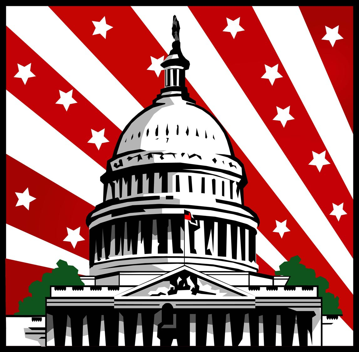 Us government clip art png black and white U.s. Government Clipart - Clipart Kid png black and white