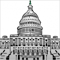 Us government clip art png royalty free library Civics And Government Clipart - Clipart Kid png royalty free library