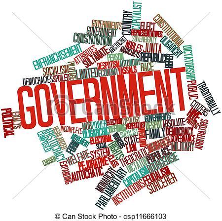 Us government clip art jpg free American Government Clipart - Clipart Kid jpg free