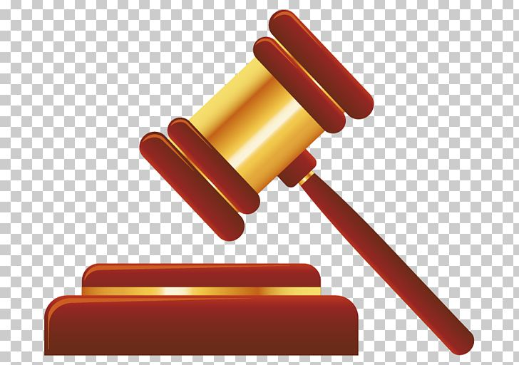 Us hammer court clipart image free stock Hammer Court Judge PNG, Clipart, Angle, Cartoon Hammer ... image free stock
