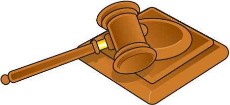 Us hammer court clipart freeuse stock Free Judge Hammer Cliparts, Download Free Clip Art, Free ... freeuse stock