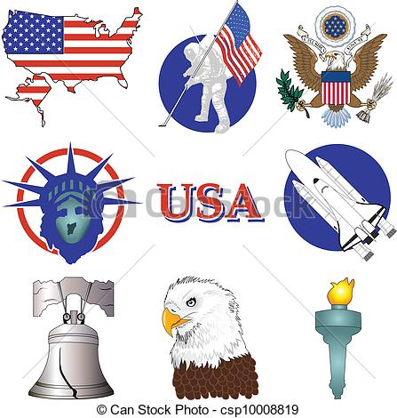 Us history clip art clipart freeuse American history Illustrations and Clip Art. 10,768 American ... clipart freeuse