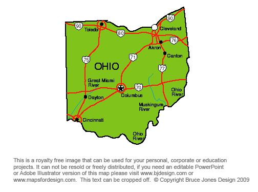 Us map cartoon clipart vector transparent stock Us map cartoon clipart - ClipartFest vector transparent stock