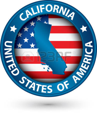 Us map of california state clipart clipart royalty free 2,426 California Map Cliparts, Stock Vector And Royalty Free ... clipart royalty free