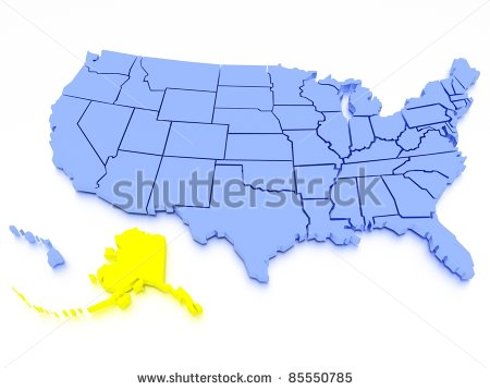 Us map pointing to california clipart jpg freeuse download Us map pointing to california clipart - ClipartFest jpg freeuse download