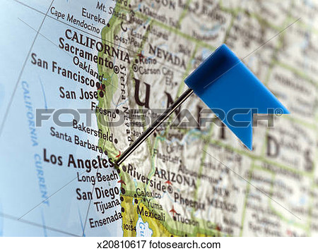 Us map pointing to california clipart clipart free library Us map pointing to california clipart - ClipartFest clipart free library