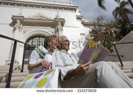 Us map pointing to california clipart svg freeuse San Diego Map Lizenzfreie Bilder und Vektorgrafiken kaufen ... svg freeuse