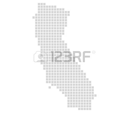 Us map showing california clipart banner black and white library Us map showing california clipart - ClipartFox banner black and white library