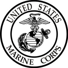 Us marine corps clipart free 1 » Clipart Station png free download
