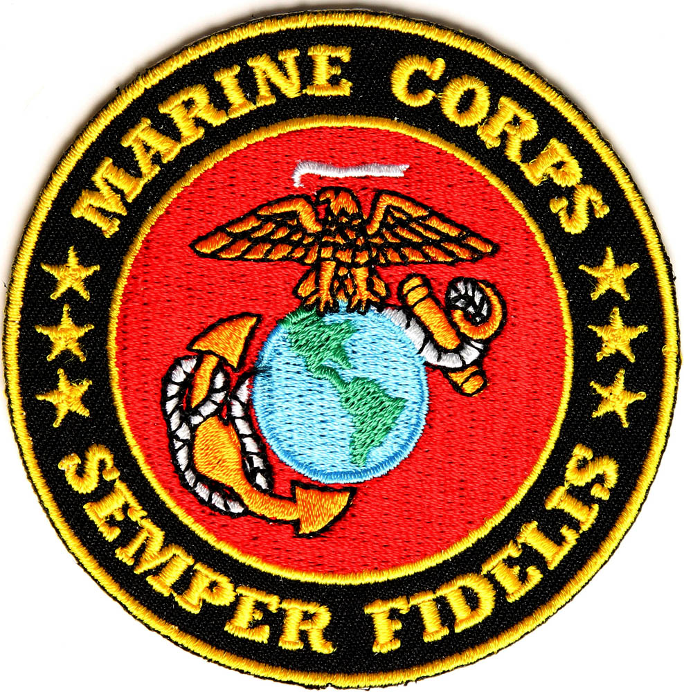 Us marines clipart free clip transparent library Us Marines Clipart - Clipart Kid clip transparent library