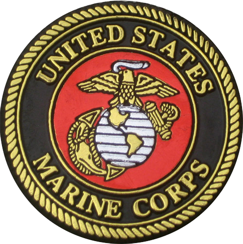 Us marines clipart free jpg free library Us Marines Clipart - Clipart Kid jpg free library