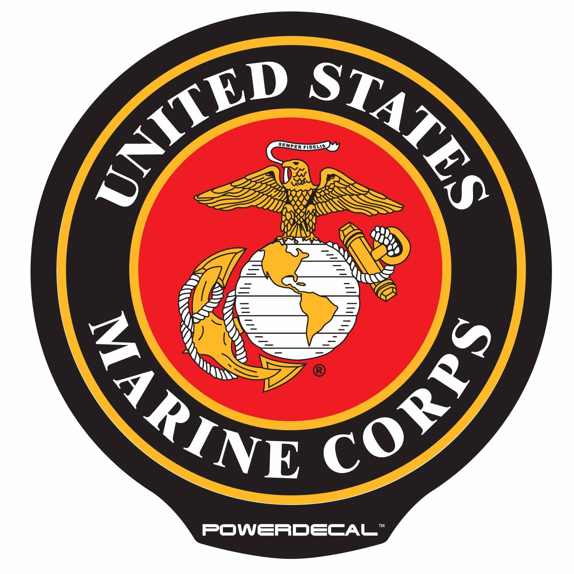 Us marines clipart free png free download Us Marines Clipart - Clipart Kid png free download
