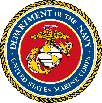 Us marines clipart free png freeuse download U.s. marine clipart - ClipartFest png freeuse download