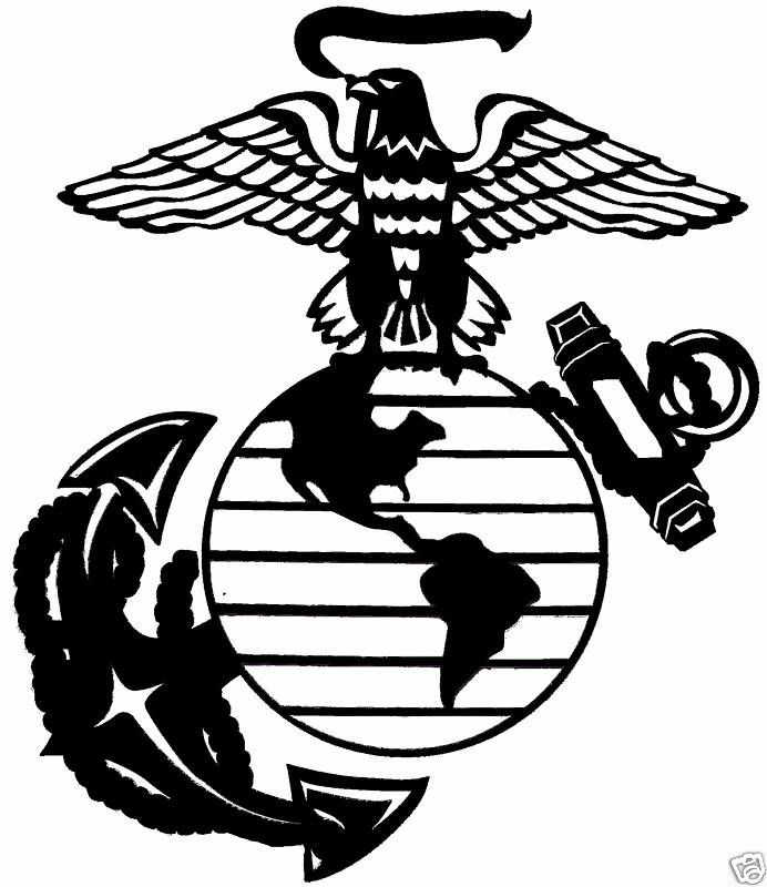 Us marines clipart free clipart download Us marines clipart free - ClipartFest clipart download