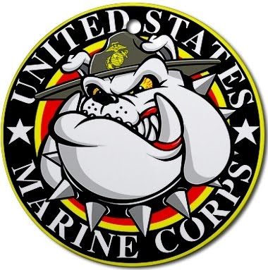Us marines clipart free png library stock Us Marines Clipart - Clipart Kid png library stock