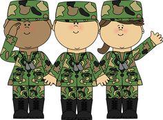 Us military clip art jpg free Clip art military - ClipartFest jpg free
