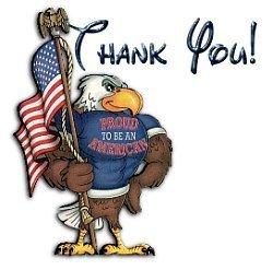Us military clip art jpg free download Us Military Veterans Free Clip Art – Clipart Free Download jpg free download