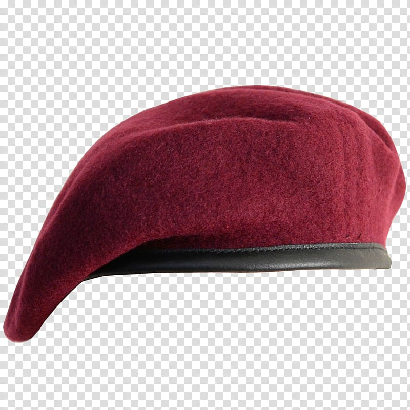 Us military hats clipart black and white vector freeuse library Red beret, Maroon beret Military beret Black beret Berets of ... vector freeuse library