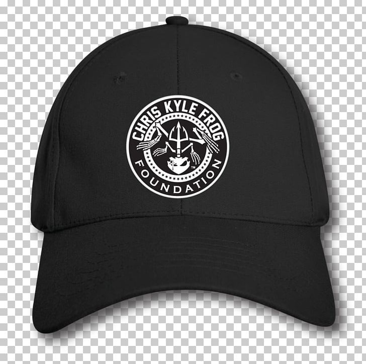 Us military hats clipart black and white picture library Baseball Cap American Sniper: The Autobiography Of The Most ... picture library