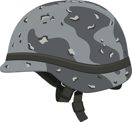 Us military hats clipart black and white graphic Free Military Helmet Cliparts, Download Free Clip Art, Free ... graphic