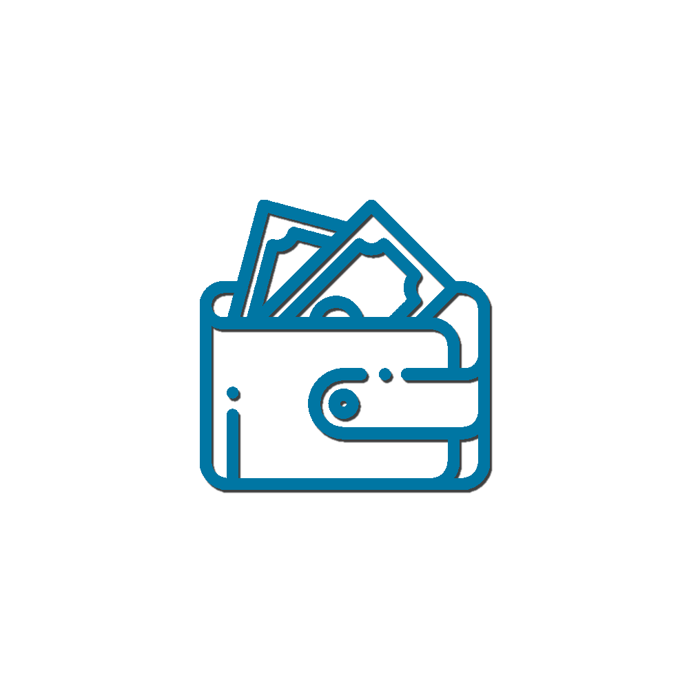Us money frame clipart jpg transparent stock Contact Us jpg transparent stock
