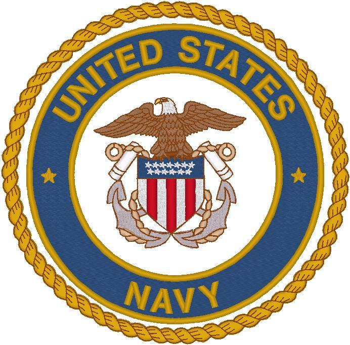 Us navy clip art banner black and white stock Us navy logo clip art - ClipartFest banner black and white stock