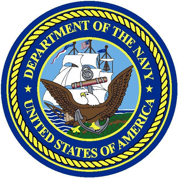 Us navy emblem clipart svg download Free Us Navy Logo, Download Free Clip Art, Free Clip Art on ... svg download