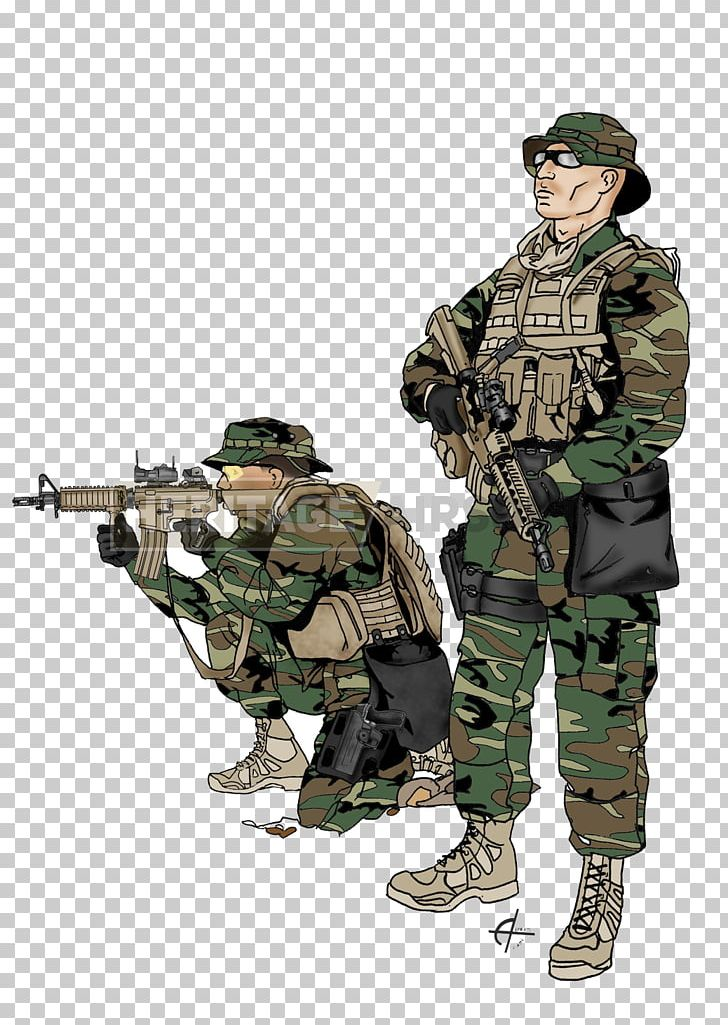 Us navy soldier real clipart png freeuse stock Military United States Navy SEALs Army Airsoft PNG, Clipart ... png freeuse stock