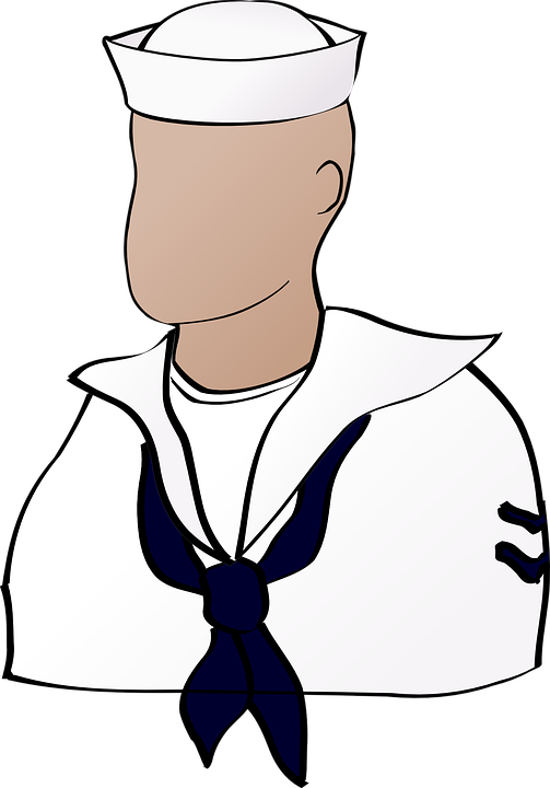 Us navy soldier real clipart png freeuse download Collection of 14 free Navy clipart soldiers aztec clipart ... png freeuse download