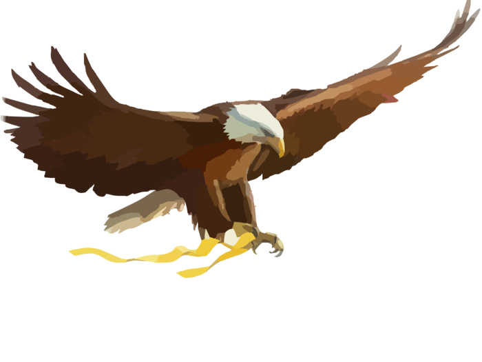 Us passport eagle clipart clipart stock Eagle clipart passport for free download and use images in ... clipart stock