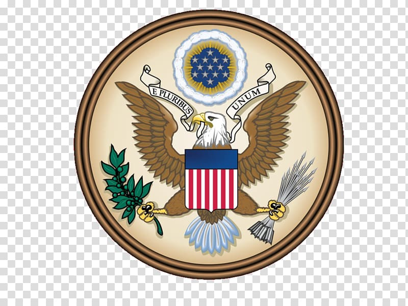 Us passport eagle clipart clip freeuse download Great Seal of the United States Seal of the President of the ... clip freeuse download