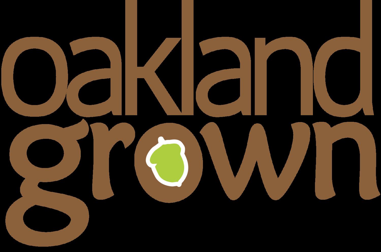 Us play money digital clipart image transparent download About Us — Oakland Grown image transparent download