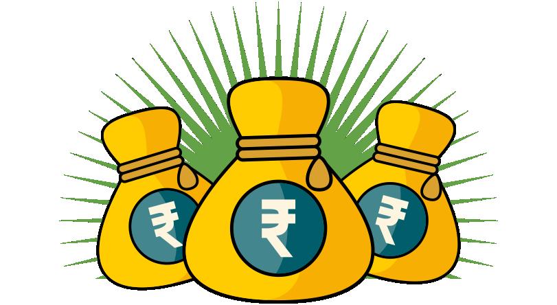 Us play money digital clipart clip royalty free library Fandromeda - IPL Fantasy League Tournament Game, Daily Fantasy Cricket clip royalty free library