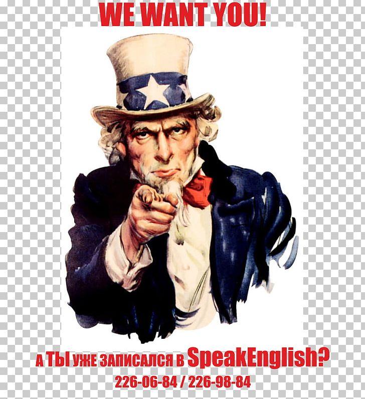 Us propaganda clipart image transparent Uncle Sam United States Poster YouTube Propaganda PNG ... image transparent