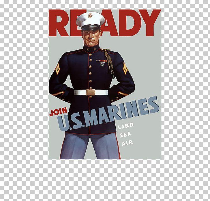 Us propaganda clipart picture transparent stock Military Uniform Poster Propaganda In World War I PNG ... picture transparent stock
