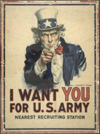 Us propaganda clipart clip freeuse library World War I Posters: The Graphic Art of Propaganda | Time.com clip freeuse library
