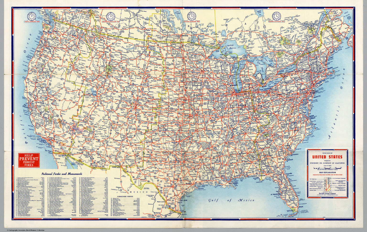 Us road map clipart black and white Maps Update #21511477: Road Map Us – USA Map (+84 More Maps ... black and white