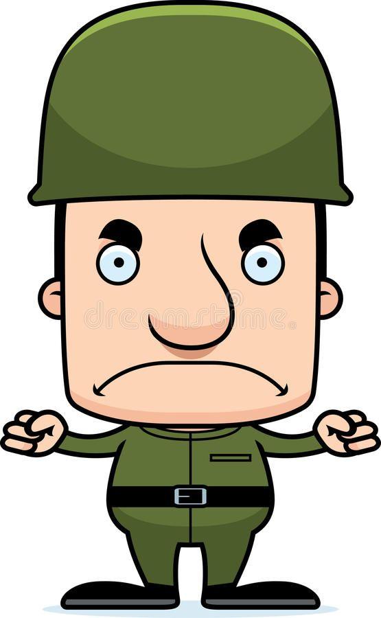 Us soldier 1800s cartoon clipart picture freeuse library Rezultat iskanja slik za cartoon soldier ww1 | Prva svetovna ... picture freeuse library