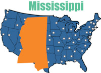 Us states clipart graphic freeuse download Search Results - Search Results for united states Pictures ... graphic freeuse download