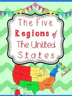 Us states clipart filled with books vector library stock 50 Spectacular States: Interactive Mini-Book and Research Project ... vector library stock