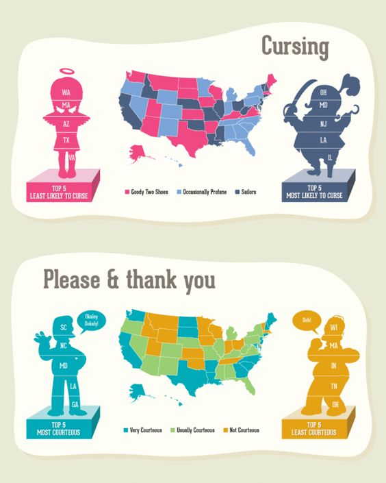 Us states clipart filled with books graphic freeuse Pinterest • The world's catalog of ideas graphic freeuse