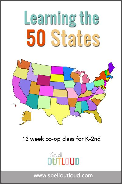 Us states clipart filled with books clip library 17 Best ideas about 50 States on Pinterest | States and capitals ... clip library