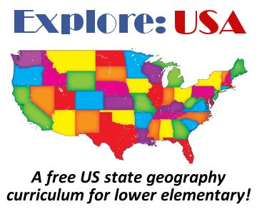 Us states clipart filled with books image download Us states clipart filled with books - ClipartFox image download