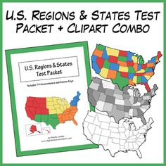 Us states clipart filled with books clipart transparent library cec159943131ff69e2b27150a6e6c1d0_us-regions-states-tests-us-states-clipart- filled-with-books_236-236.jpeg clipart transparent library