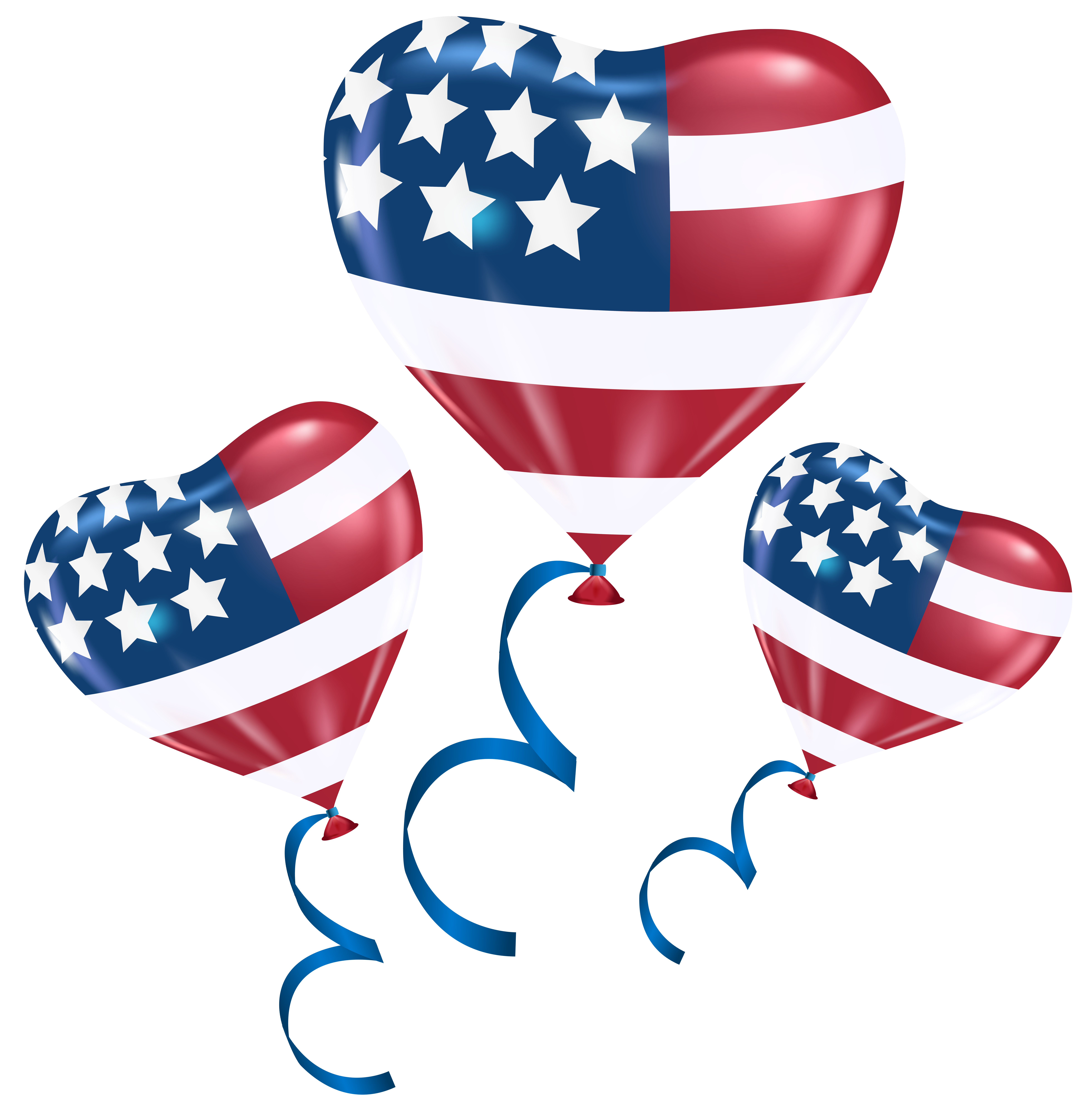 Usa 4th of july rocket clipart clip freeuse 4th Of July Clipart | Free download best 4th Of July Clipart ... clip freeuse