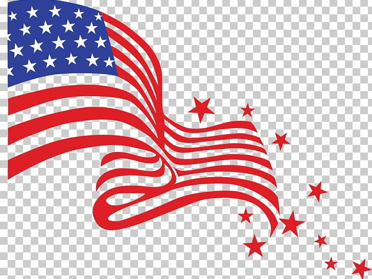 Usa 4th of july rocket clipart banner royalty free library Happy Fourth Of July Flag PNG, Clipart, 4th Of July ... banner royalty free library